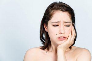 Ê buốt răng sau khi nhổ răng không là hiện tượng rất phổ biến
