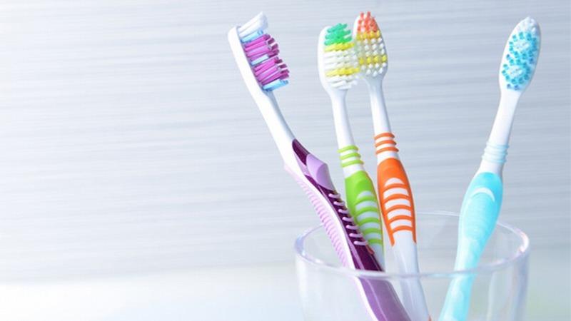 Đánh răng thường xuyên là cách phòng ngừa sún răng hiệu quả nhất