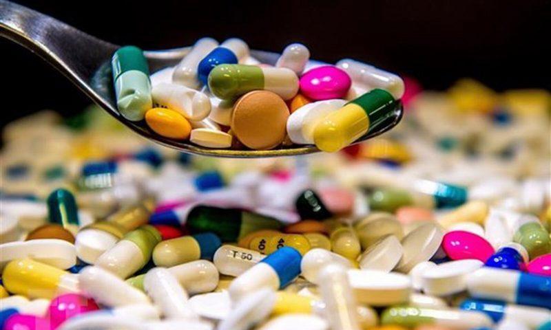 Người bệnh nên dùng thuốc để điều trị tình trạng sưng viêm lợi do nhiễm khuẩn