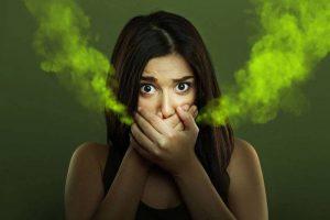 Viêm lợi hôi miệng là vấn đề mà rất nhiều người bệnh gặp phải hiện nay