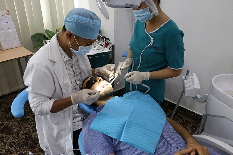 Phẫu thuật điều trị mang đến hiệu quả tức thì, tuy nhiên người bệnh cần cân nhắc kỹ trước khi tiến hành