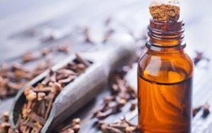 Đinh hương là thành phần quan trọng trong nhiều bài thuốc chữa bệnh răng miệng