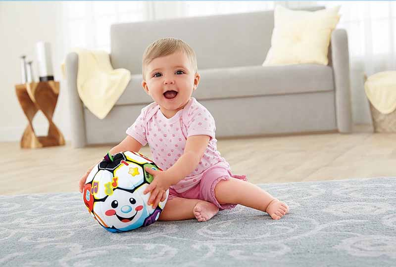 Trẻ 13 tháng chưa mọc răng là vấn đề được nhiều phụ huynh quan tâm