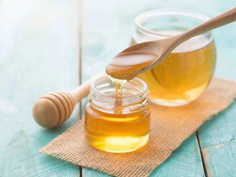 Sử dụng mật ong chữa viêm nha chu cho bà bầu hiệu quả và an toàn