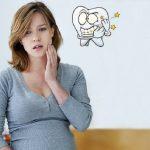 7 cách chữa viêm nha chu cho bà bầu an toàn cho cả mẹ và bé