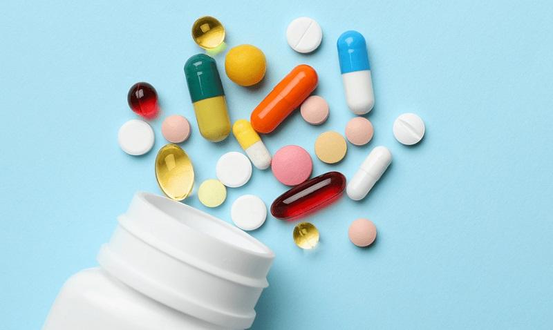 Trị đau răng bằng thuốc Tây cho hiệu quả nhanh chóng hơn