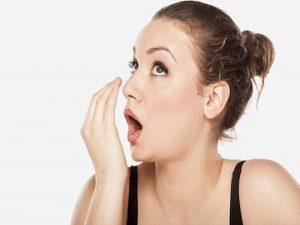 Nấm lưỡi gây hôi miệng: Nguyên nhân, giải pháp điều trị cụ thể