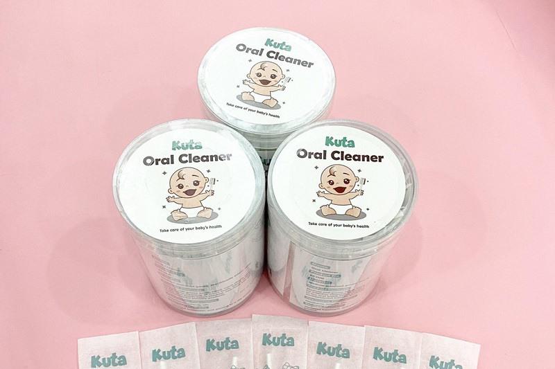 Rơ lưỡi Kuta là một trong những sản phẩm nổi tiếng thị trường hiện nay