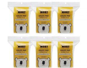 Rơ lưỡi Moby là gì? Có tốt không? Cách sử dụng chi tiết