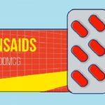 Có rất nhiều thuốc điều trị bệnh áp xe răng
