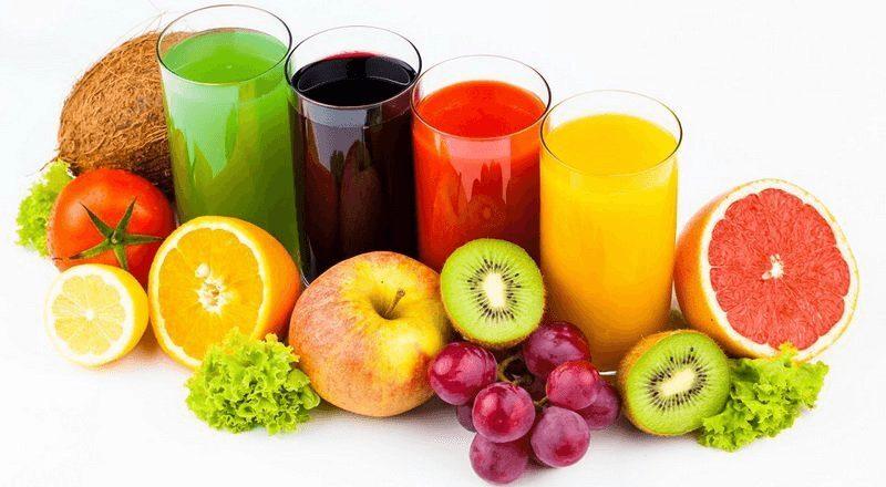 Chế độ ăn giữ vai trò quan trọng khi niềng răng