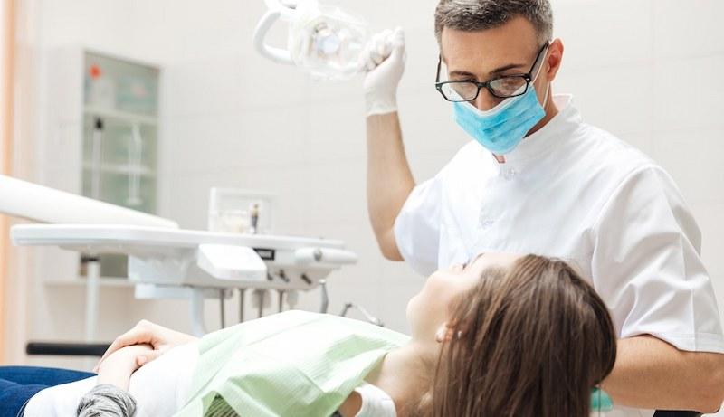 Mỗi bệnh nhân sẽ được bác sĩ chỉ định phương pháp chỉnh nha theo phác đồ riêng