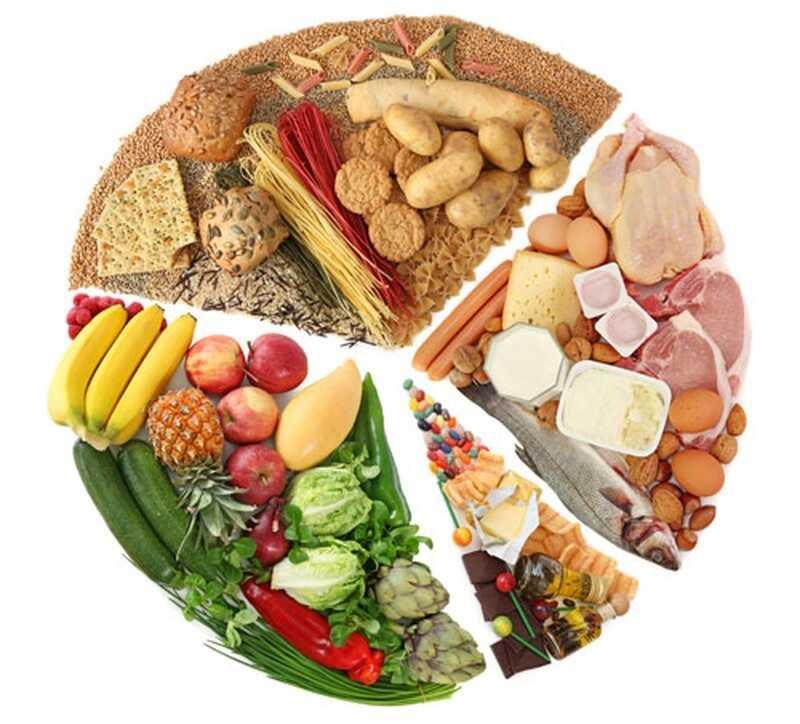 Ăn uống cân bằng dinh dưỡng để tốt cho răng