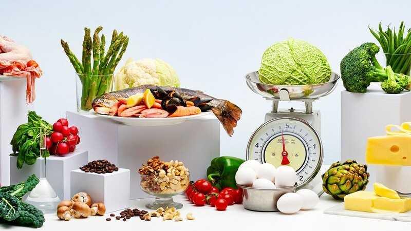 Cần chú trọng bổ sung đầy đủ dinh dưỡng cho trẻ